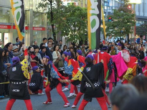 101010_yosakoi_01.jpg
