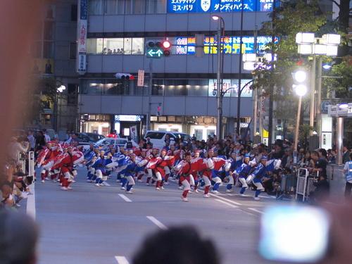 101010_yosakoi_02.jpg