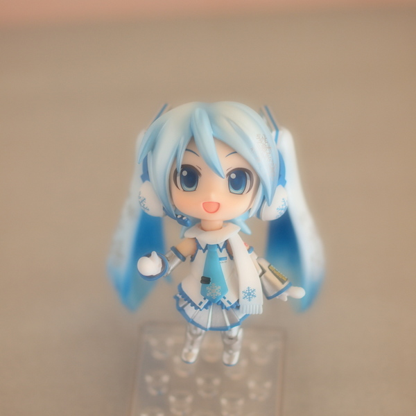 110711_s-miku2011_04.jpg