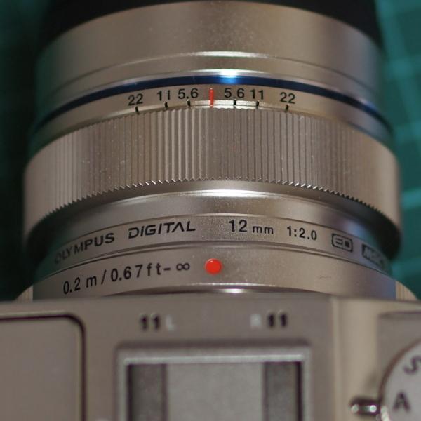 110725_mzd12mm_01.jpg
