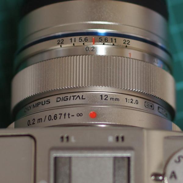 110725_mzd12mm_02.jpg