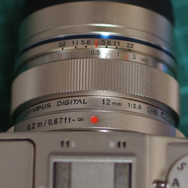 110725_mzd12mm_03.jpg