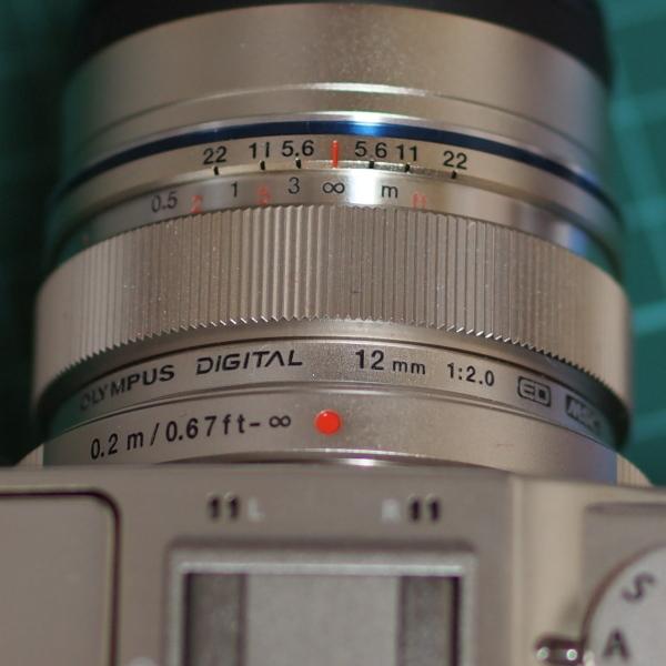 110725_mzd12mm_04.jpg