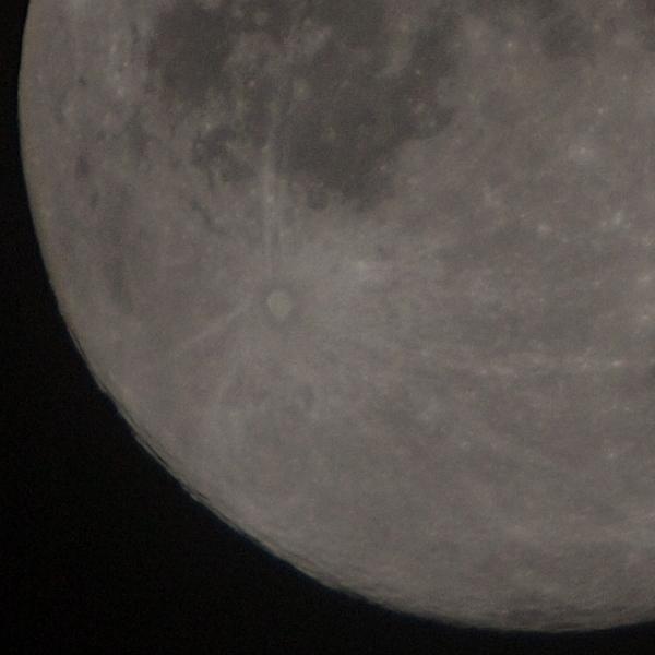 110912_moon_07.jpg