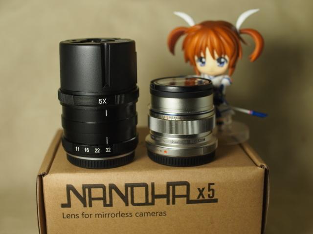 111021_NANOHAx5_02.jpg