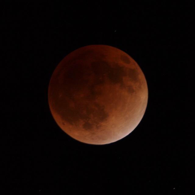 111210_lunar eclipse_01.jpg