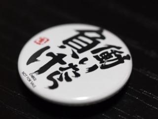 130221_anzu_01.jpg