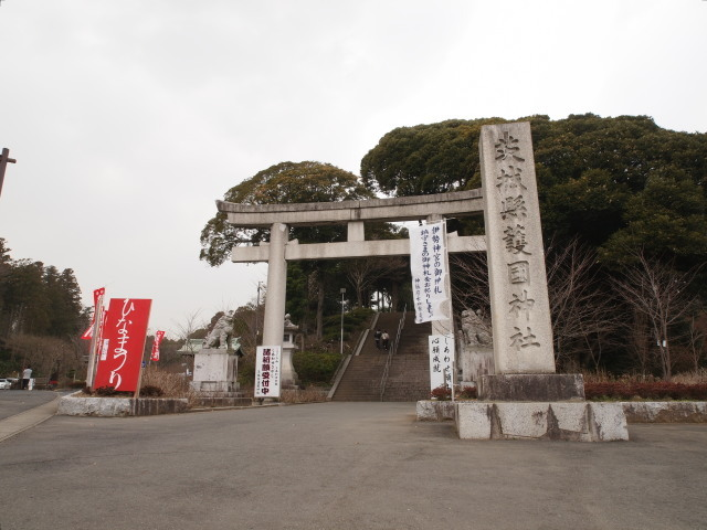 130310_kairakuen_08.jpg