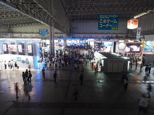 130921_TGS2013_16.jpg