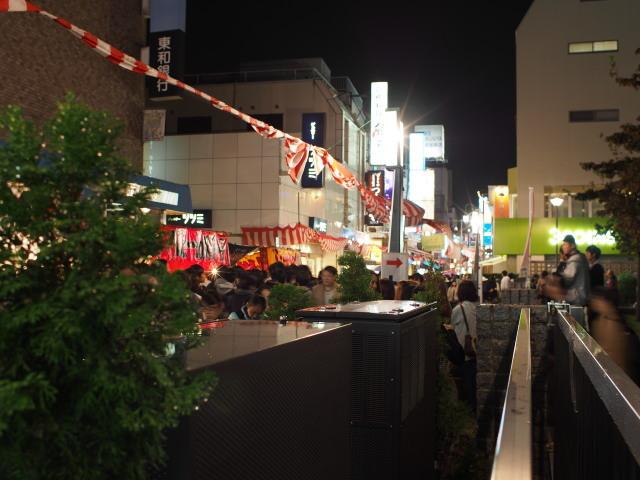 131019_kawagoe_04.jpg