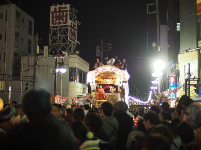 131019_kawagoe_11.jpg