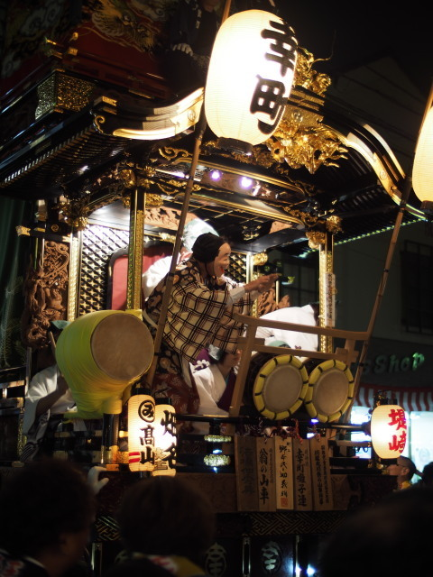 131019_kawagoe_21.jpg