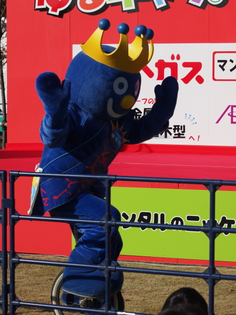 131123_yuru_23.jpg