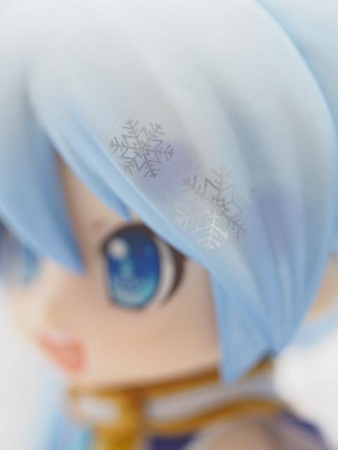 140210_s-miku2014_12.jpg
