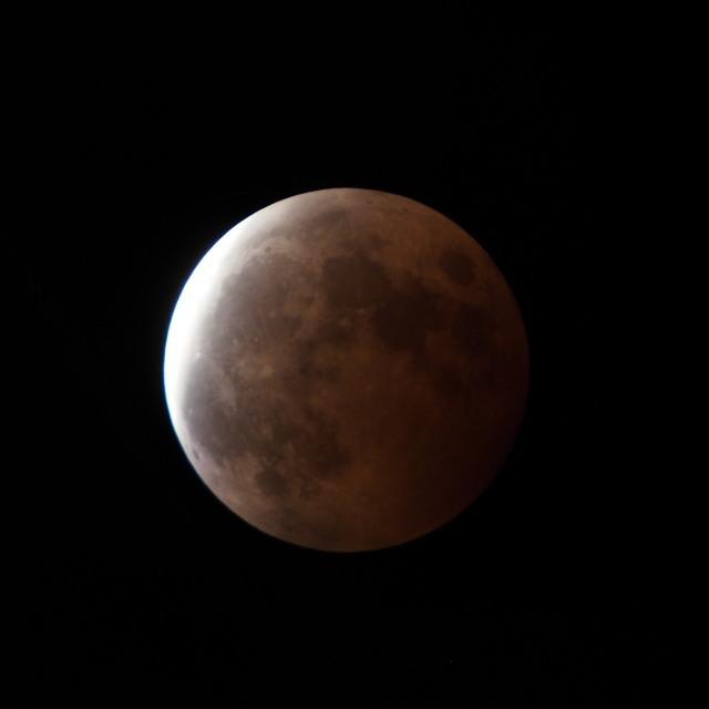 141012_moon_02.jpg