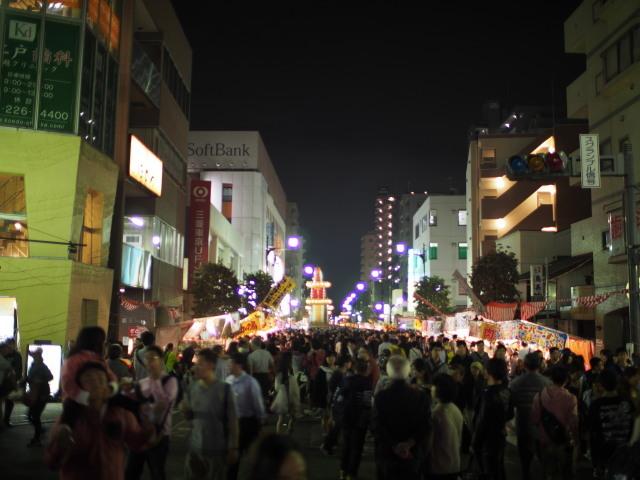 141019_kawagoematuri_02.jpg