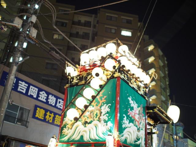 141019_kawagoematuri_04.jpg