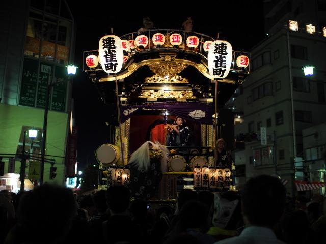 141019_kawagoematuri_06.jpg