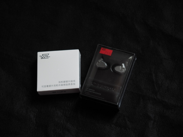 170604_p-audio_02.jpg