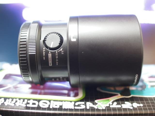 P1241331.JPG