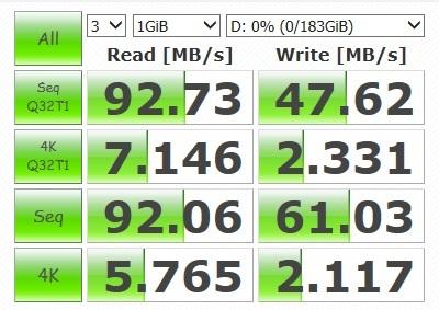 sandisc microSD200GB.jpg